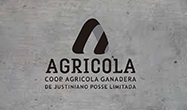 5bda1-agricola.jpg