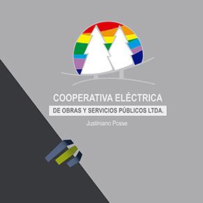 COOPERATIVA ELÉCTRICA