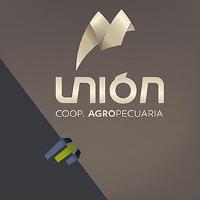 COOPERATIVA UNIÓN
